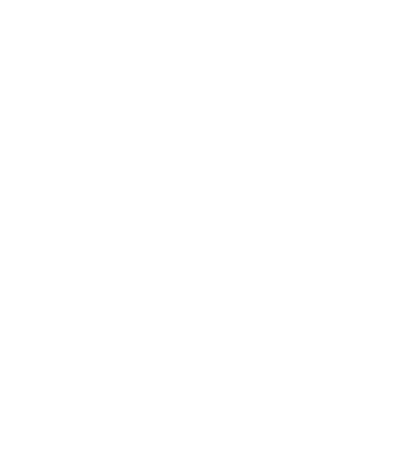 Bascom Grooms Key West Real Estate