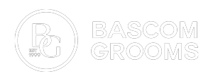 Bascom Grooms Real Estate