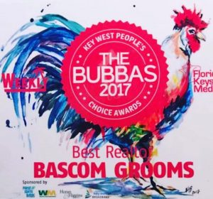 BUBBAS 2017 AWARD 300x280 Company Info & Press