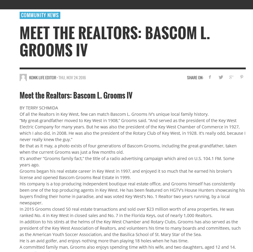 konk-life-bascom-grooms-iv-november-2016