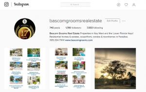 bascom instagram 300x190 List Your Home