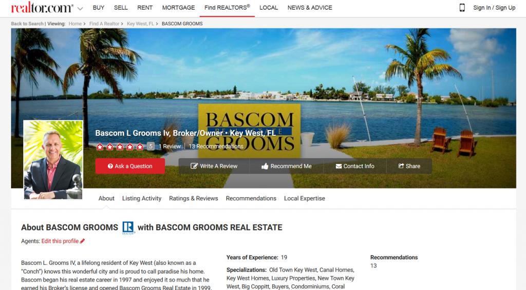 realtorcom 1024x566 List Your Home