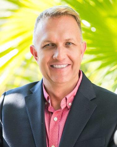 Key West Real Estate Broker- Bascom Grooms IV