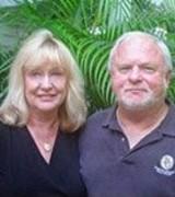 MARGE GORDON Marge & Gordon Smith