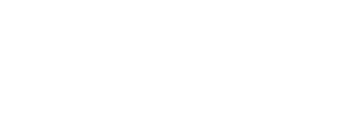 Bascom Real Estate Grooms